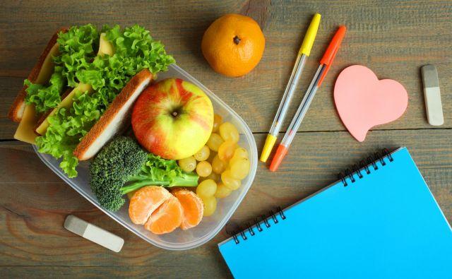 V Centru za kerpitev zdravja lahko posamezniki pridobijo nasvete za zdrav način življenja. FOTO: Shutterstock