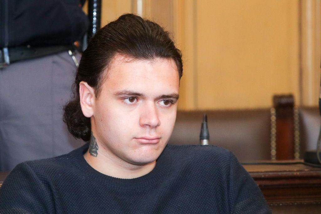Cakićev zagovornik za razveljavitev obsodbe, tožilstvo bi zvišalo kazen