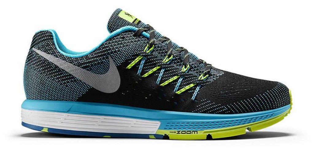 Imena tekaških copat: Nike Air Zoom Vomero 10