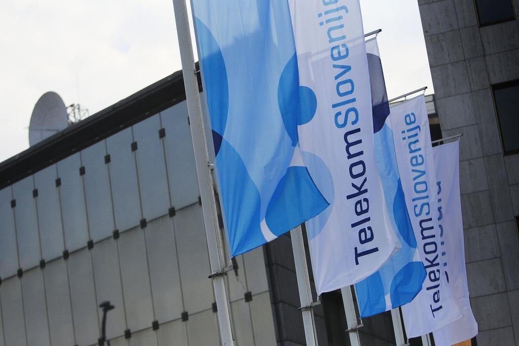 Kaj poravnava Telekoma in T2 pomeni za delničarje