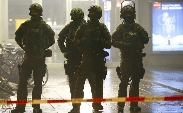 FOITO: Reuters