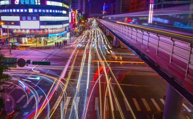 5G digitalizacija Foto Pexels