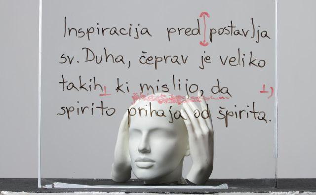 FOTO: Jože Suhadolnik/Delo