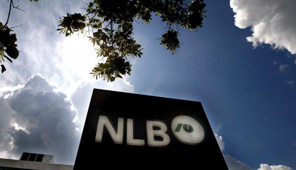 FOTO:Prodaja bank bo oklestila donos državnih družb in dividende