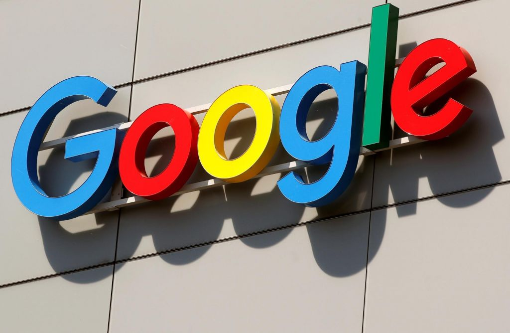 Google ukinja svoje družbeno omrežje