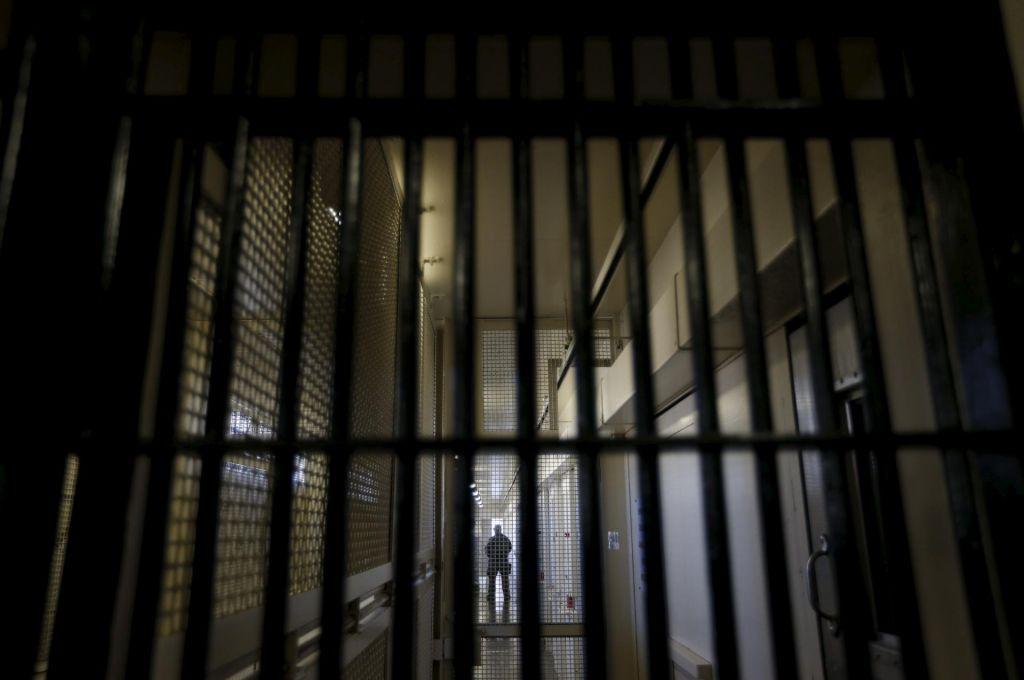 Konec smrtne kazni