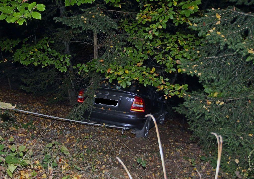 V prometni nesreči pri sedežnici Pisker umrla ena oseba