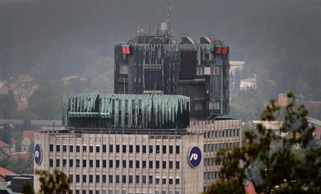 Privatizacija NLB gre v zadnje dejanje