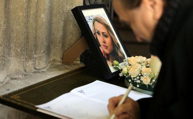 Tiskovna predstavnica bolgarskega ministrstva za pravosodje je potrdila, da je osumljenec prispel na ozemlje Bolgarije. FOTO: Stoyan Nenov/Reuters