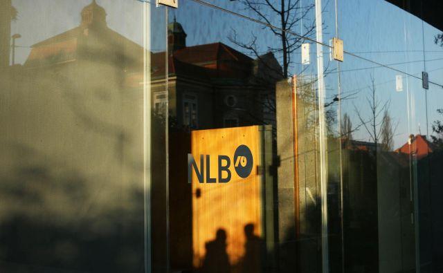 Država si je sredi devetdesetih let za cilj postavila privatizacijo bančnega sistema. FOTO: Jure Eržen/Delo