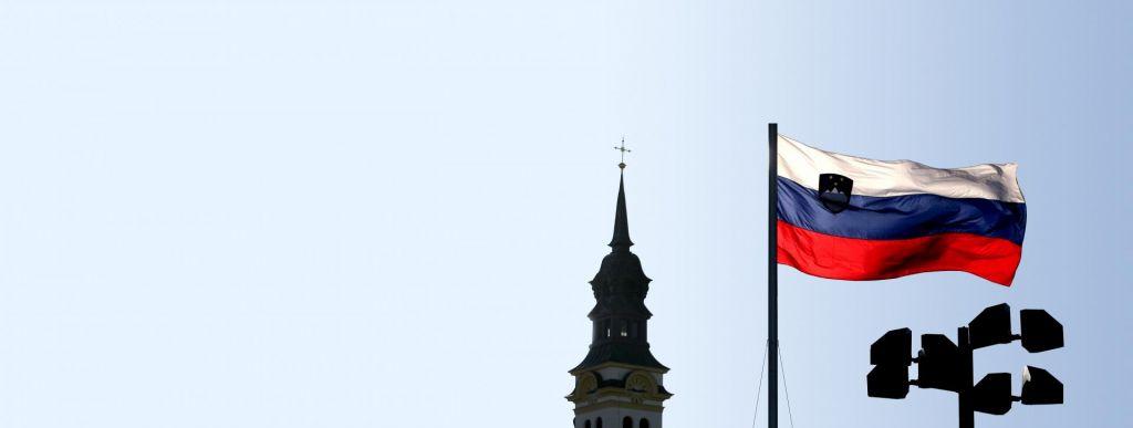 FOTO:Obdavčitev cerkvenih nepremičnin je predvsem politično vprašanje