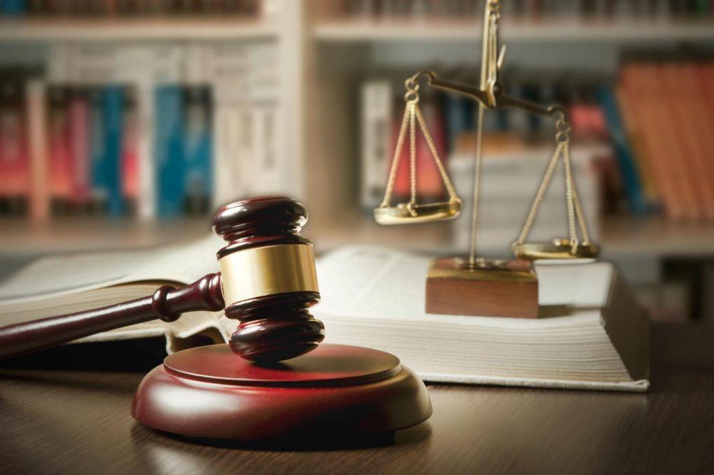 Vrhovno sodišče: Argumentacija ESČP je neprepričljiva