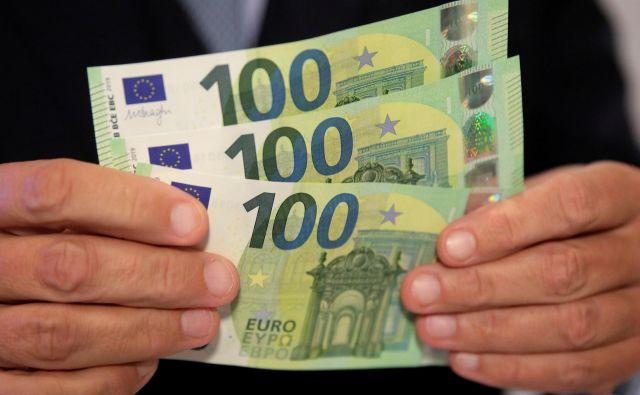 Avstrija bo na račun znižanja otroškega dodatka za v tujini živeče otroke privarčevala več kot 100 milijonov evrov. FOTO: Heinz-Peter Bader/Reuters