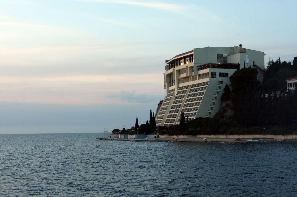 Sava v prevzem Hotelov Bernardin, zanima jo tudi Istrabez Turizem
