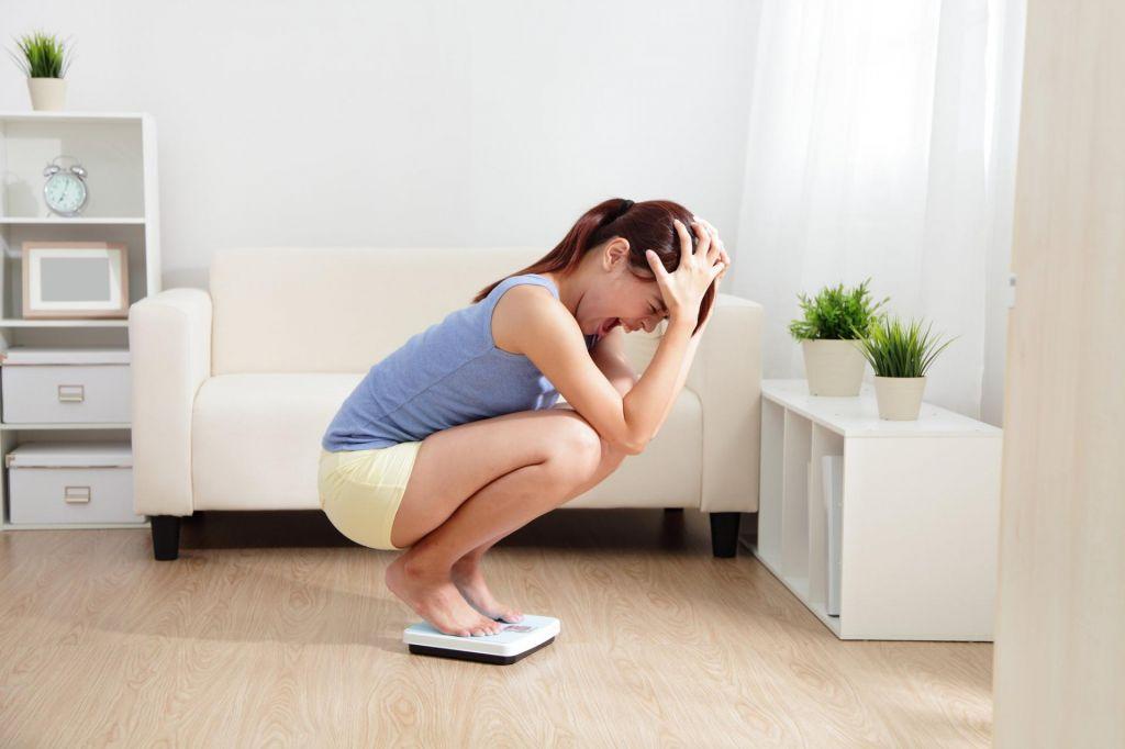 FOTO:So diete odpovedale?