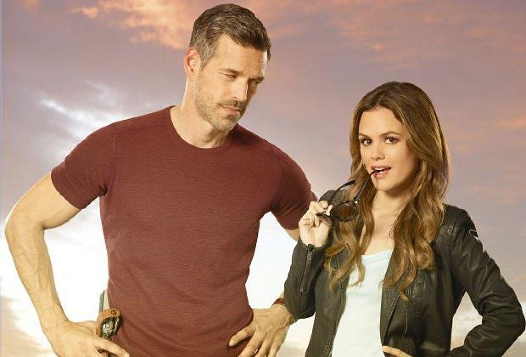 TV namigi:Druga priložnost, Tednik ter Ljubezen in banane