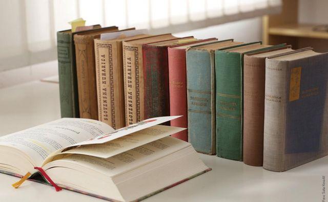 FOTO: Mladinska Knjiga