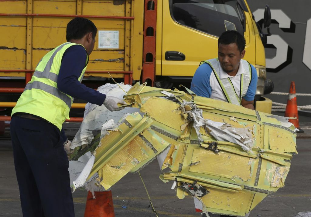 FOTO:Merilniki hitrosti so bili poškodovani že na zadnjih štirih letih