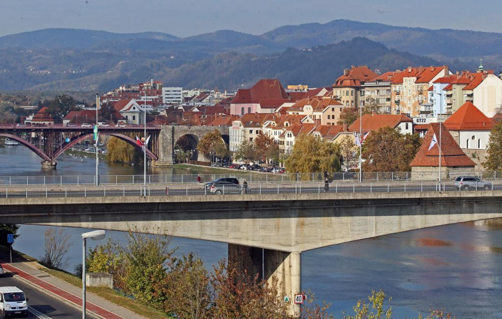 TV namig:Lokalnevolitve 2018 – Maribor