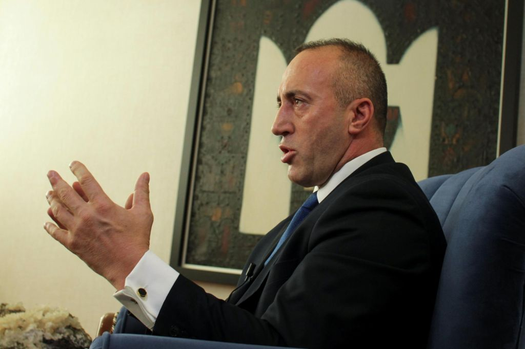 Kosovo uvedlo carine na proizvode iz Srbije in BiH
