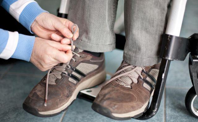 Zavod za zaposlovanje bo sofinanciral stroške zaposlitve dolgotrajno brezposelnih. FOTO Shutterstock