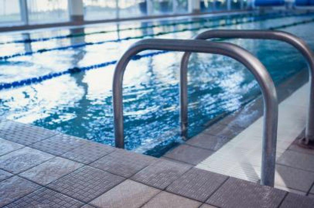 Obtožbe o spolnih zlorabah tudi v avstralskem plavanju