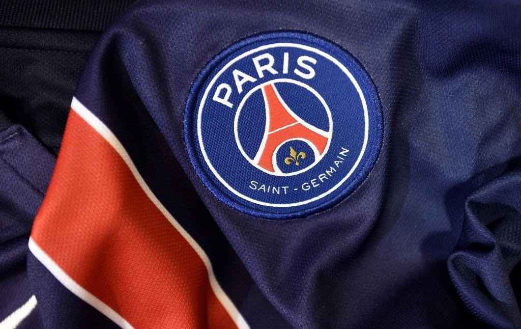 PSG pod drobnogledom zaradi rasističnih praks nabora igralcev