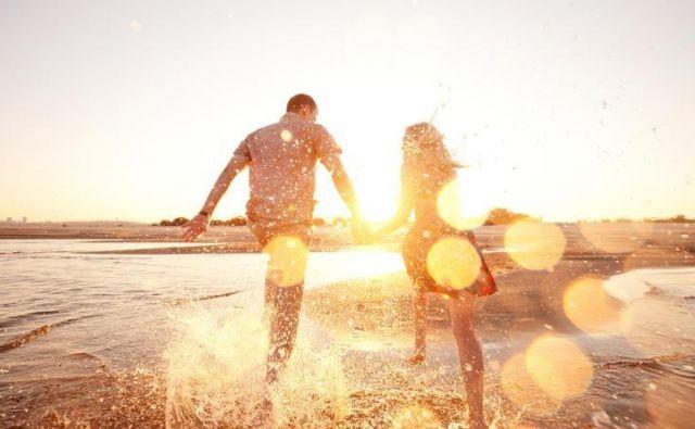 sreča Foto Shutterstock