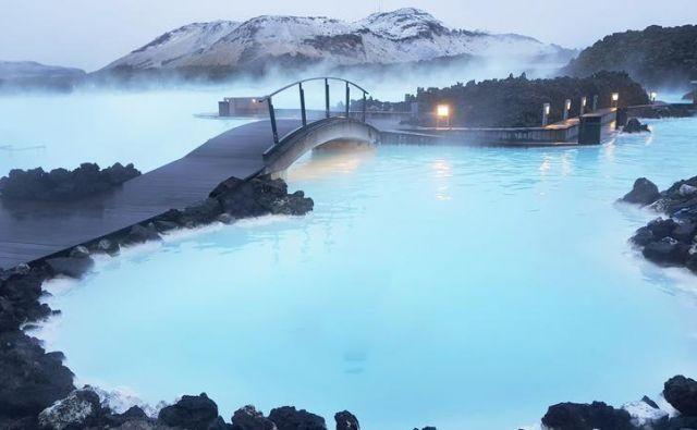 spa oddih islandija Foto Shutterstock