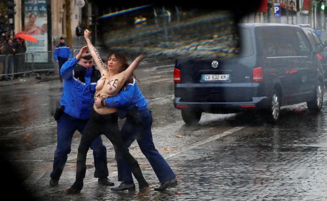 FOTO: Carlos Barria/Reuters