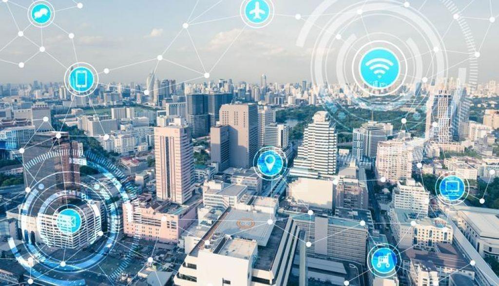Kaj je novega v financah, gospodarstvu in tehnologiji?