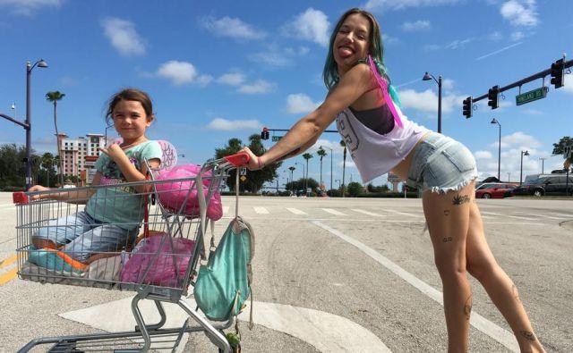 Projekt Florida Foto Press