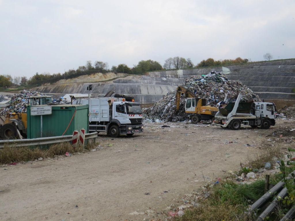 FOTO:Bodo v Cerodu tožili Macedonija?