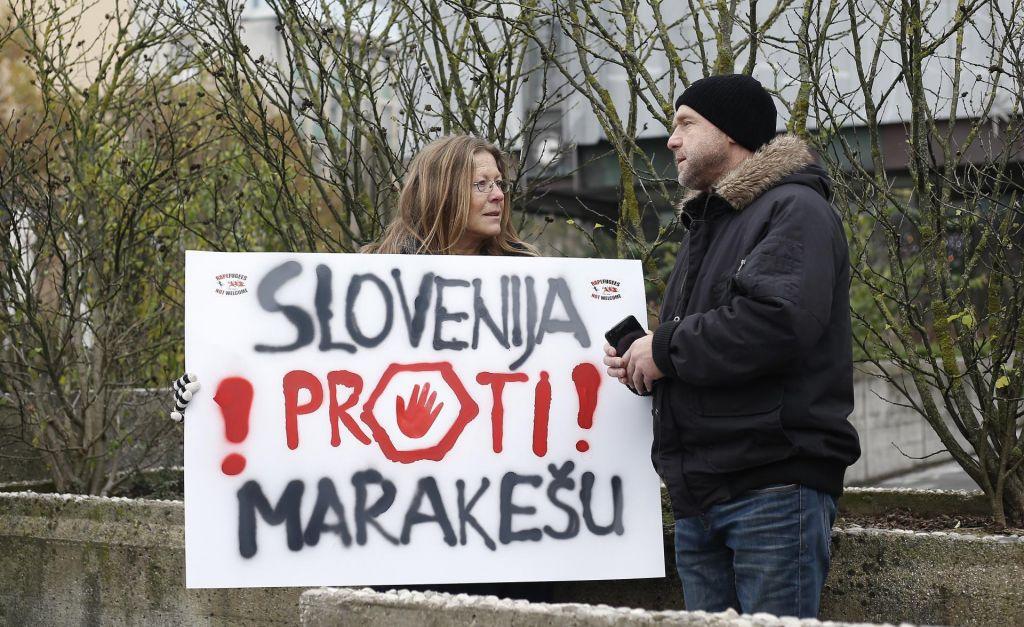 http://hrvatskifokus-2021.ga/wp-content/uploads/2018/11/o_398292_1024.jpg
