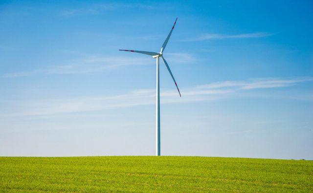 V Nemčiji vsako leto izplačajo 20 milijard evrov subvencij za proizvodnjo energije, ki jo nato na trgu prodajo za zgolj deset odstotkov tega zneska. Foto Pexels