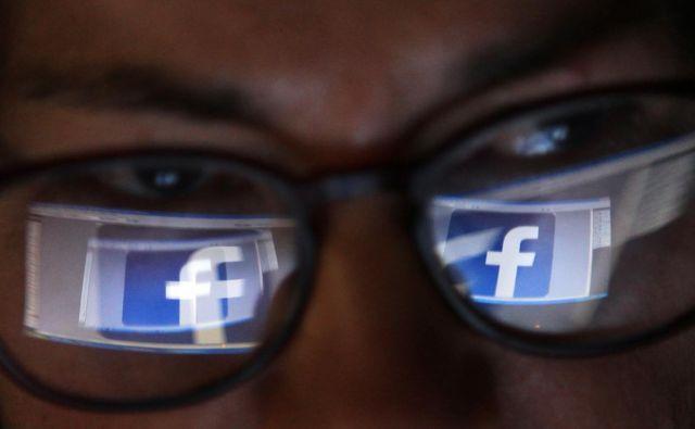 Svet Evrope je Slovenijo pozval, naj okrepi boj proti sovražnemu govoru na družbenih omrežjih FOTO: Blaž Samec