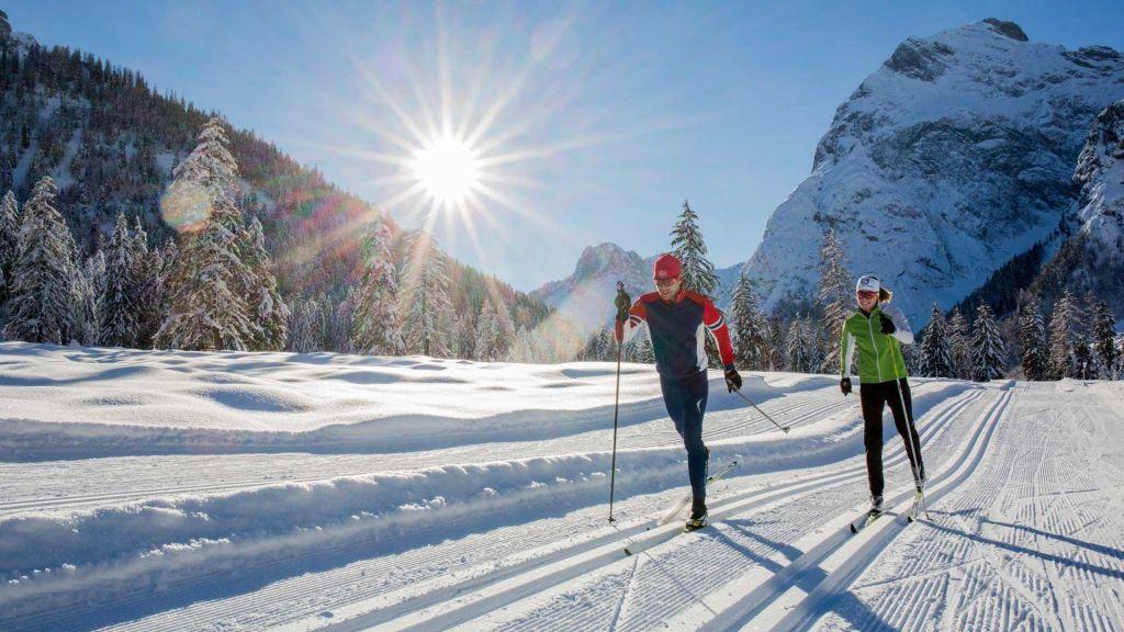 Kako umestiti rekreacijo v vsakdanje življenje?