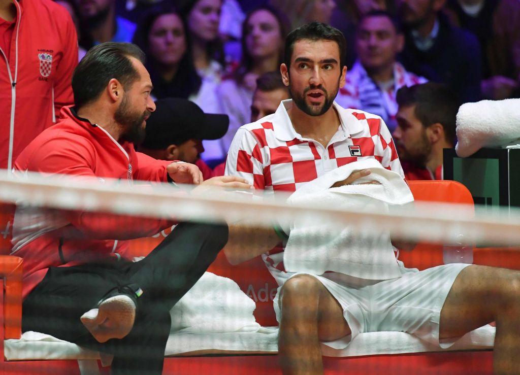 FOTO:Hrvaški mediji delček zaslug pripisali tudi Poloni Hercog (VIDEO)