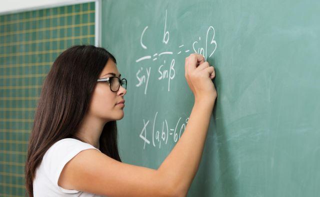 Mobilnost in mednarodno sodelovanje tudi v šolstvu. FOTO Shutterstock
