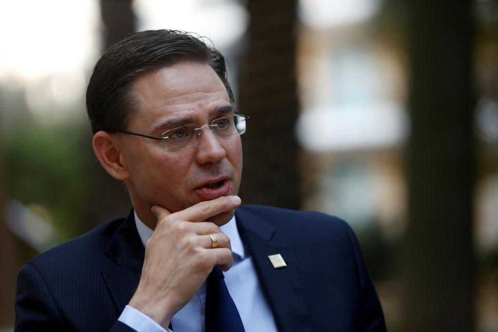 Junckerjev sklad je zgolj oplazil Slovenijo
