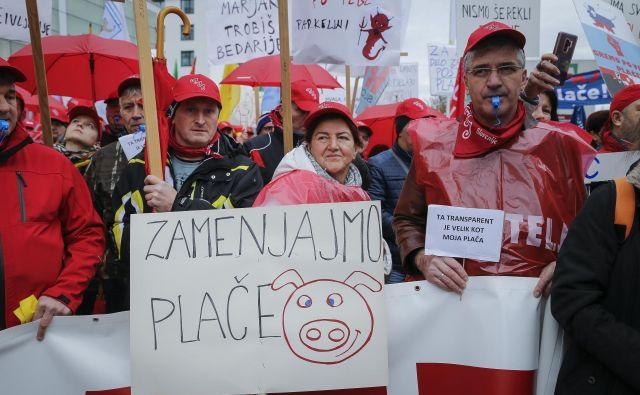 FOTO Jože Suhadolnik