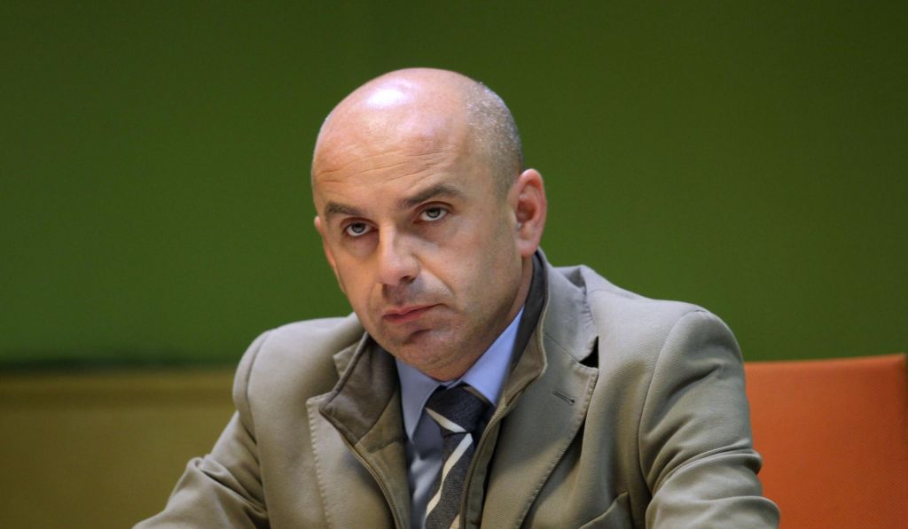 Komisija Hribarju priznala en glas, volitve v Beli Cerkvi bodo ponovili