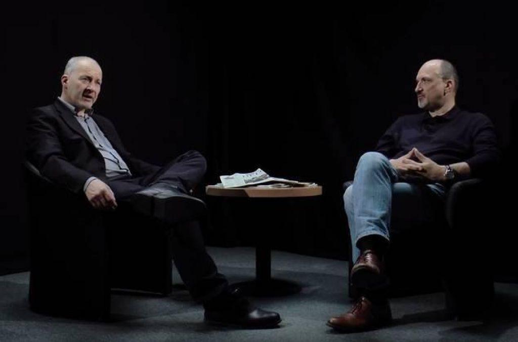 Od srede do srede: O drami drugega kroga lokalnih volitev in drugem (VIDEO)