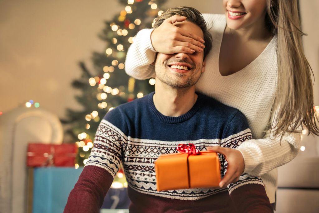 Prihaja božič! Še iščete ideje za darila?