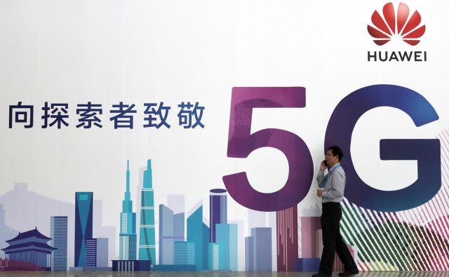 V Huaweiu so zatrdili, da so zasebna družba, čeprav bi jo bilo natančneje označiti za ne popolnoma državno. Pojavljajo se sumi, dapravzaprav uresničuje partijsko strategijo o globalni prevladi pri ključnih tehnologijah. Gre predvsem za internet pete generacije (5G) in umetno inteligenco.