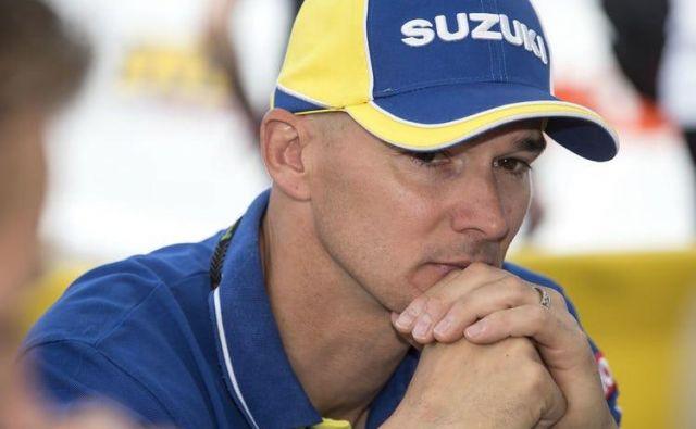 Obisk dobrodelnega dogodka se je za Stefana Evertsa tragično končal. FOTO: Racer X