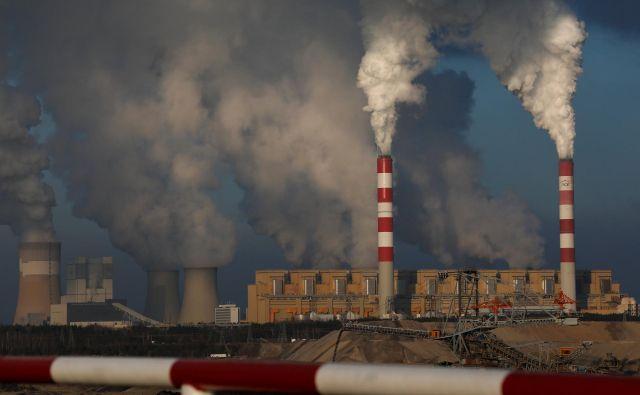Bodo ministri dosegli dogovor? FOTO: Kacper Pempel/Reuters