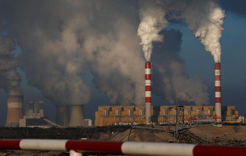 Podnebna konferenca se preveša v drugi del, pravega dogovora pa še ni