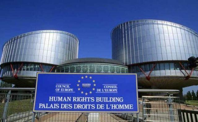 CINIP ima na ESČP še druge tožbe, med njimi je primer Vodeb, ki je bil vložen leta 2007, le nekaj mesecev za primerom Lekić, a do zdaj še ni prišel na vrsto za obravnavo.