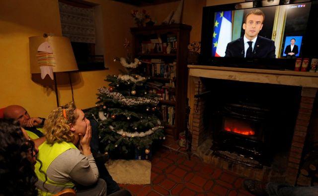 FOTO: Philippe Wojaze/Reuters
